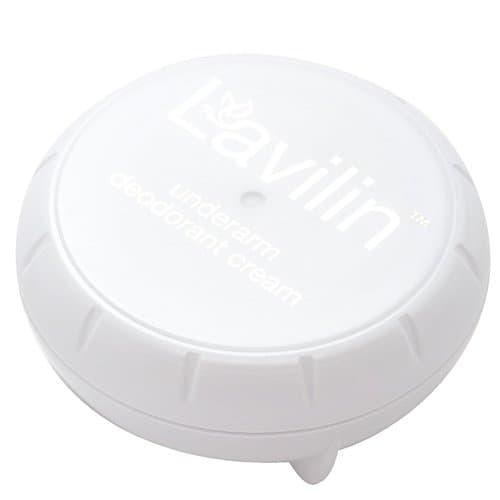 Дезодорант-крем для подмышек Защита на 7 дней Lavilin