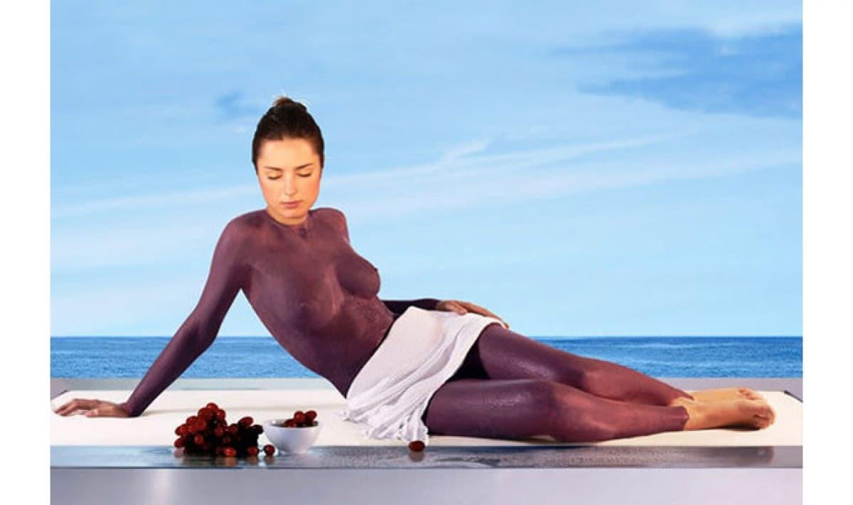 6 рецептов с грязью Мертвого моря которые облегчат вам жизнь