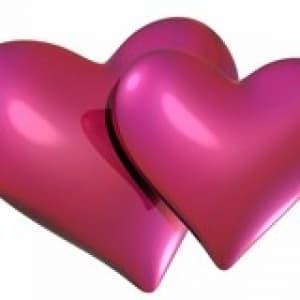 Валентин дарит 14