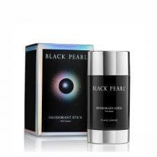 Дезодорант-стик для женщин Black Pearl