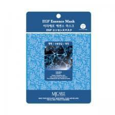 Тканевая маска с EGF фактор обновления клеток