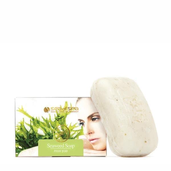 Какое мыло от псориаза лучше помогает справиться с болезнью