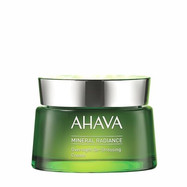 Израильская косметика ahava купить в эйвон для волос драгоценные масла