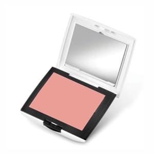 Румяна тон 2 - Розовая мозаика