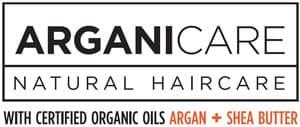 Косметика для волос Arganicare