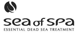 Косметика для волос Sea of Spa